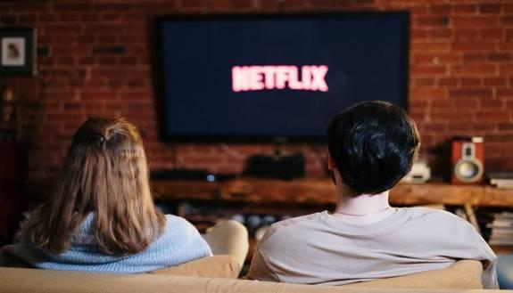 Netflix settembre 2020, Serie Tv e Film nuove uscite