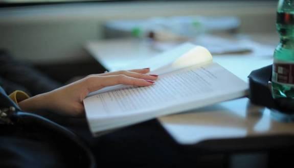 Maturità 2021, con il diploma il curriculum dello studente: cos'è e come funziona