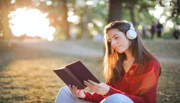 Maturità 2020, i podcast su Spotify per prepararsi al maxi orale