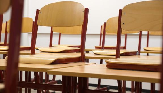 Scuola, Ponte dell'Immacolata: il 7 Dicembre si fa lezione?