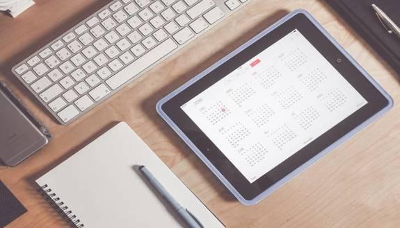 Maturità 2020, il calendario del maxi-orale si decide nella riunione plenaria del 15 giugno