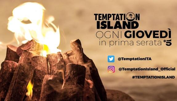 Temptation Island 2020: replica puntata e streaming, come vederla