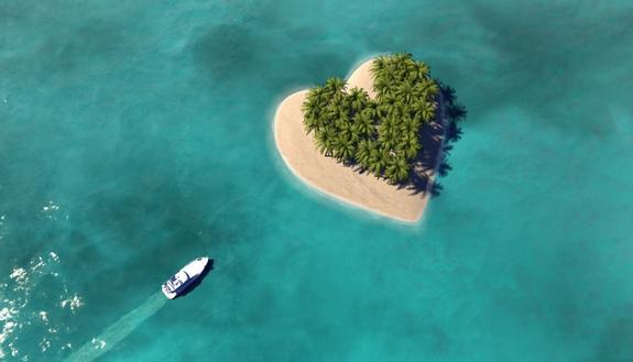 Temptation Island 2020, prima puntata: riassunto e replica su Witty Tv