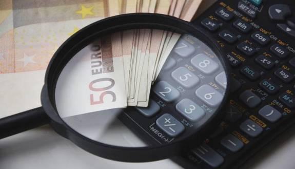Test medicina 2020, il costo sale a 100 euro: per alcuni atenei il prezzo è triplicato