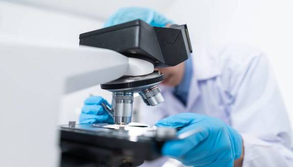 Test Medicina 2020: 2000 posti disponibili in più