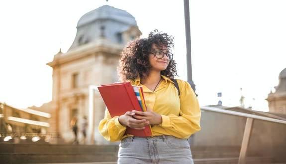 Soluzioni Test Scienze della formazione primaria 2020: domande e risposte