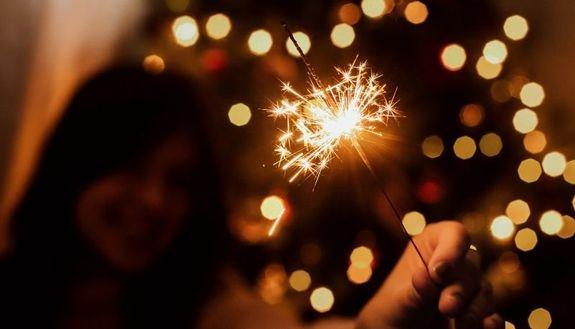 Buon 2021! Frasi di auguri di buon anno perfette per universitari
