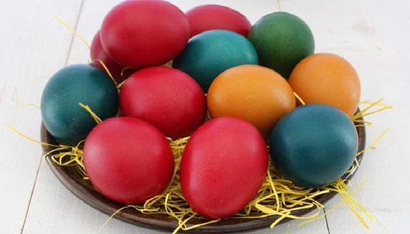 Come recuperare gli avanzi di Pasqua: le migliori ricette