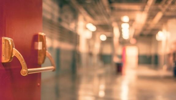 Back to school, è allarme igiene: prima del lockdown per 1 studente su 3 il sapone era un miraggio. E al Sud va anche peggio