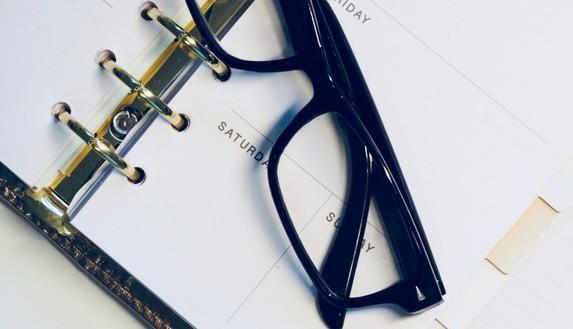 Test di ingresso 2020, le date cambiano: nuovo calendario ufficiale per l'accesso programmato