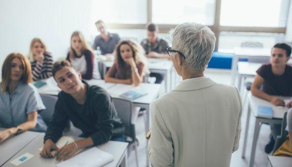 Concorso straordinario 2020 scuola sospeso: cosa aspettarsi adesso?