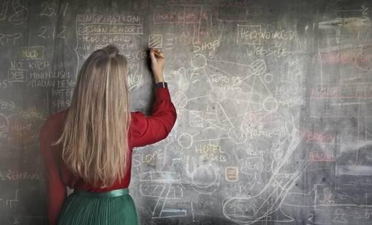 Concorso straordinario scuola 2020, come sarà e chi parteciperà