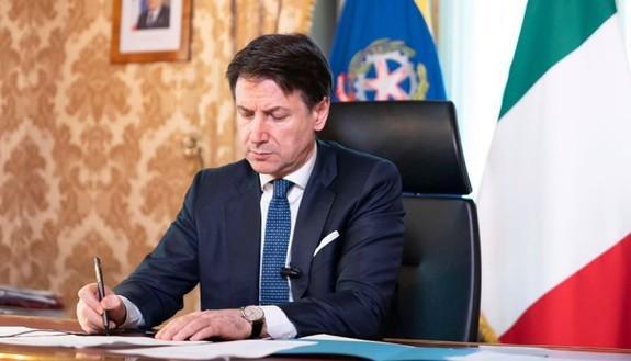 """Decreto 16 marzo """"Cura Italia"""": cosa cambia e le novità per la scuola"""