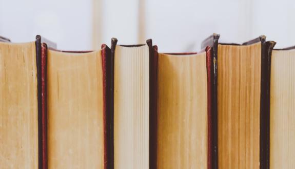 Cosa bisogna sapere su Cittadinanza e Costituzione per l'esame di Maturità 2020