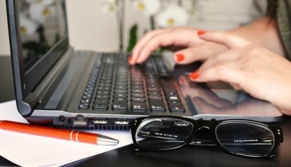 Maturità, cosa scrivere nella relazione alternanza scuola lavoro PCTO?