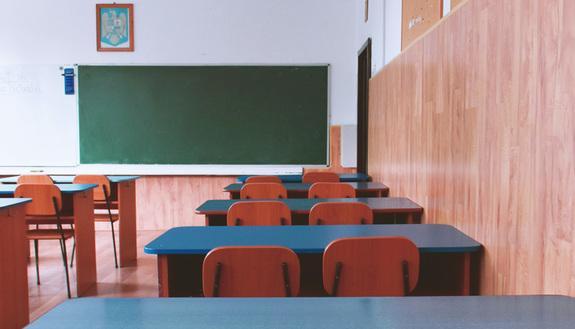 Scuola a settembre, approvate le linee guida: le novità su come si tornerà a scuola