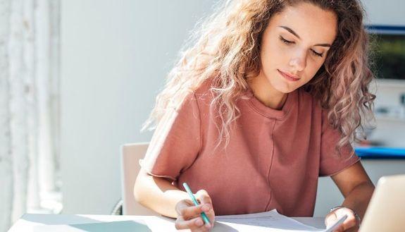 Sessione autunnale: 7 consigli per riprendere a studiare