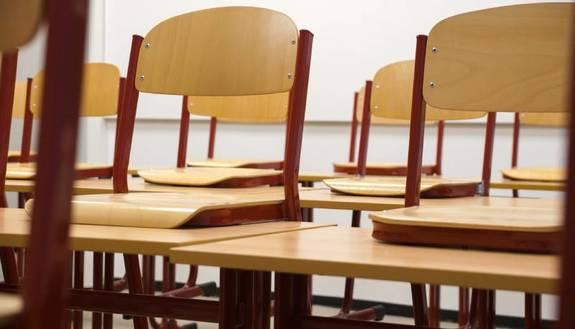 """Maturità 2020 senza docenti? Il rischio di una """"fuga"""" dei commissari"""