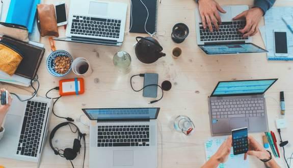 Didattica a distanza e didattica digitale integrata: quali sono le differenze?