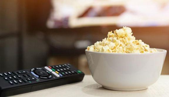 Le migliori serie tv da vedere se fai chimica