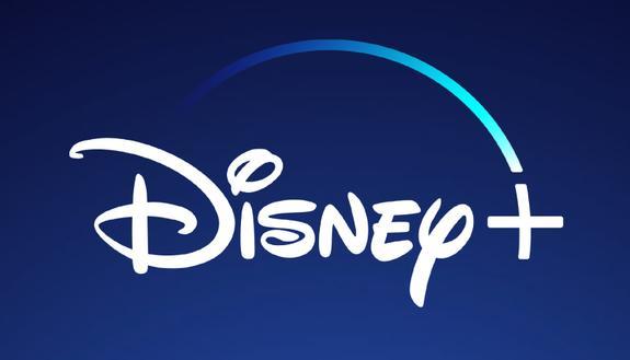 Disney+: le nuove uscite di giugno 2020