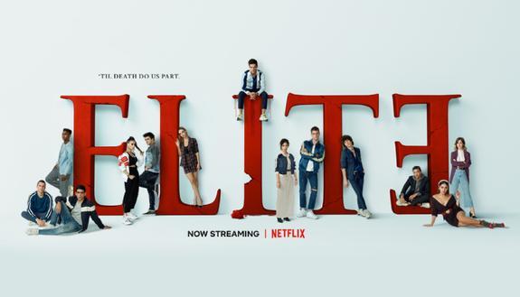 Elite 4 cambia il cast: ecco gli attori che non ci saranno più. Ma la nuova stagione è in arrivo