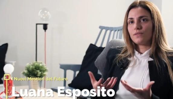 Orientamento al lavoro: come diventare veri professionisti del futuro