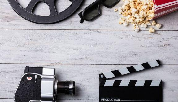 5 film antistress da vedere in quarantena
