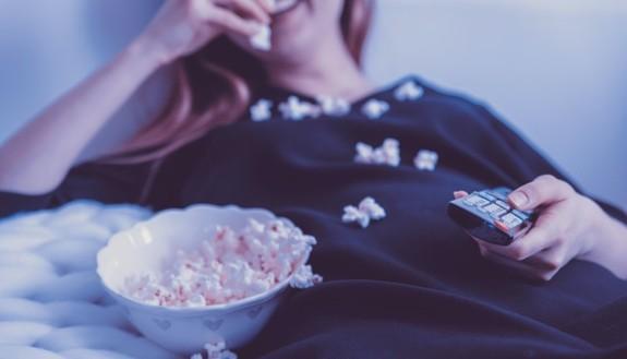 Maturità: i film da vedere se sei un maturando
