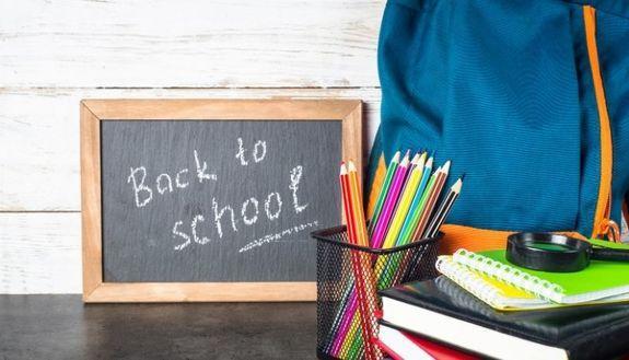 Buon inizio scuola: gli auguri e le frasi da dedicare agli studenti