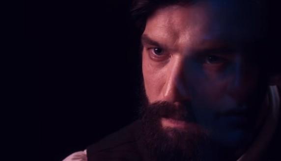 Freud sbarca su Netflix: trama e curiosità della nuova serie