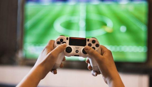 Aumento del traffico dovuto ai giochi online: ecco quelli che rubano più banda