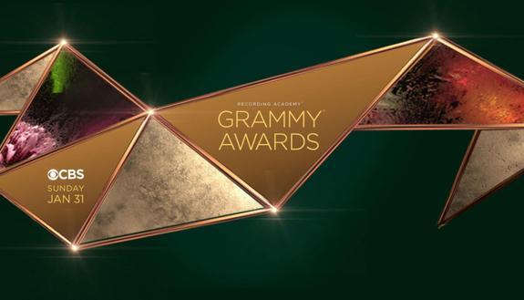 Grammy 2021, le nomination: Beyoncé è la regina