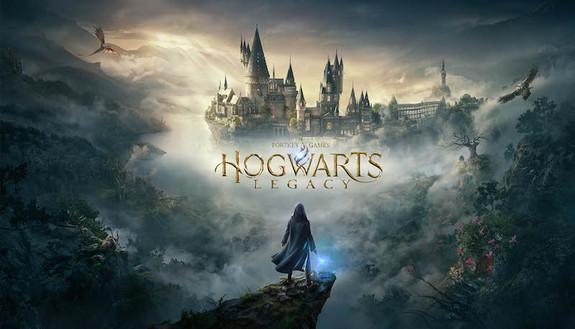 Harry Potter: Nel 2021 il videogioco che i fan hanno sempre sognato