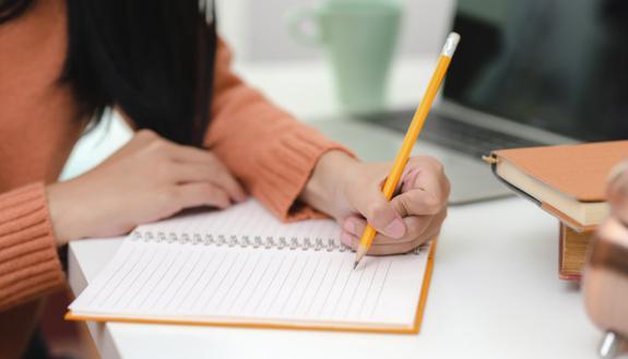 Ammissione, debiti scolastici e recupero a settembre: cosa prevede il Decreto Scuola