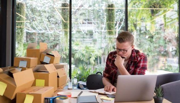 Quando fare i migliori affari online? I giorni e gli orari in cui i prodotti costano meno