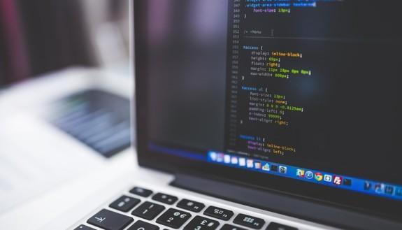 Come superare l'esame di Fondamenti di Informatica