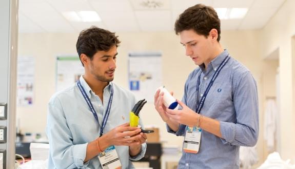 Università Campus Bio-Medico, ammissioni e corsi di laurea 2020/2021: tutte le informazioni