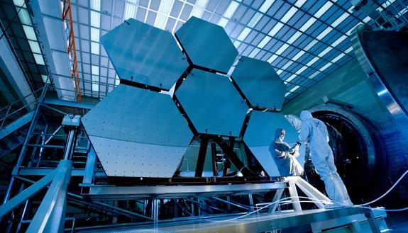 Migliori università ingegneria 2020/2021: classifica atenei