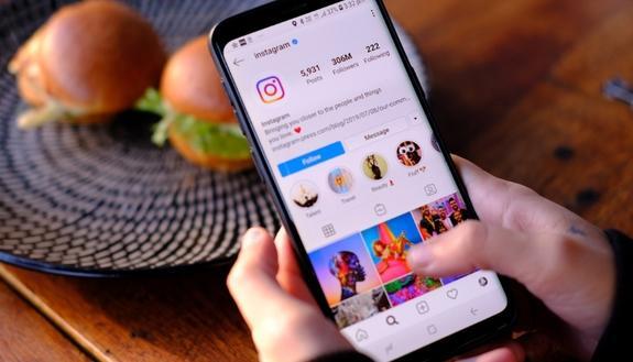 Su Instagram le live potranno durare fino a 4 ore