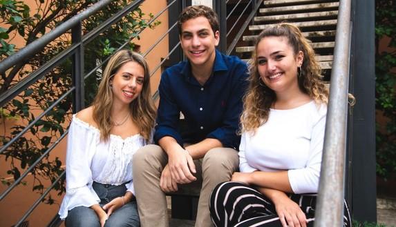 John Cabot University, tutti i vantaggi di studiare all'estero rimanendo in Italia: scopri le opportunità