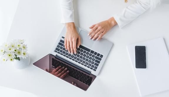 Lettera motivazionale università: i consigli su come scriverla