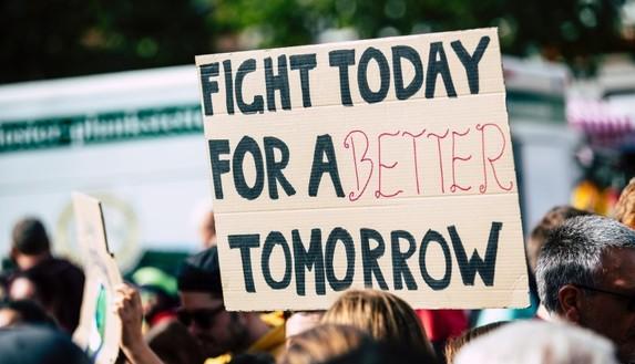 Manifestazioni scuola 24, 25 e 26: città, orari e motivi della protesta