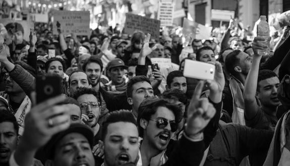 Studenti scenderanno in piazza a Roma e Milano contro la Maturità 2020