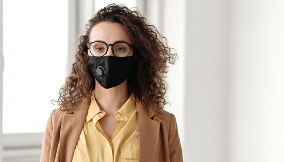 Maturità 2020: in arrivo mascherine nelle scuole per prof e studenti