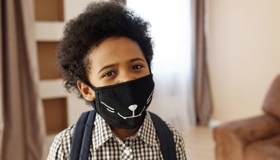 Scuola: trasporti e mascherine, la posizione del Comitato Tecnico Scientifico