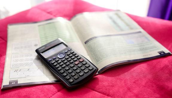 Guida alla Maturità 2020 per ragioneria: amministrazione finanza e marketing