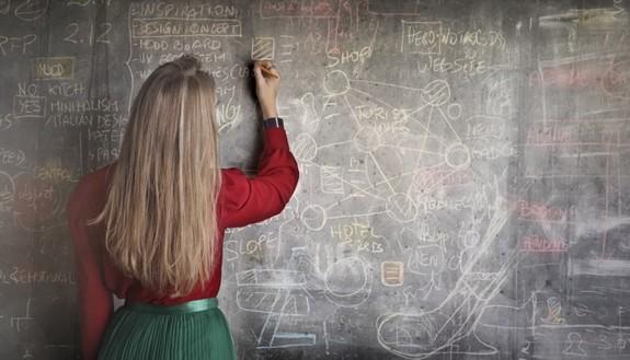 Come allenare la logica per i test di ingresso