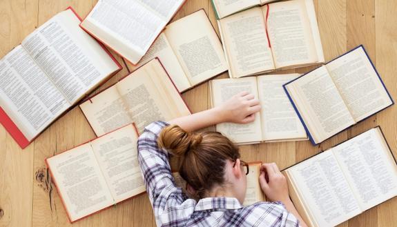 Esami universitari a luglio: consigli e come affrontarli