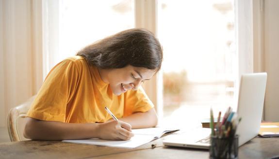 Guida alla maturità 2020 per il liceo classico